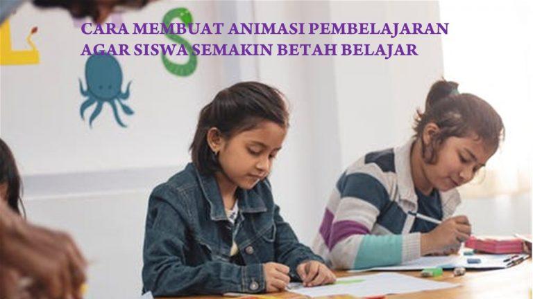 Cara-Membuat-Animasi-Pembelajaran