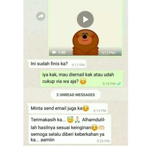 testimoni video undangan pernikahan (6)