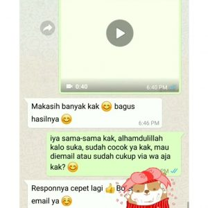 testimoni video undangan pernikahan (5)