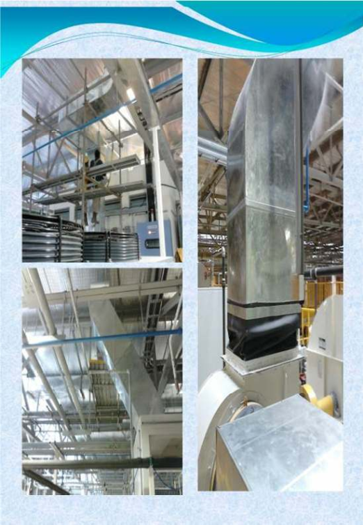 ducting project documentation (2)