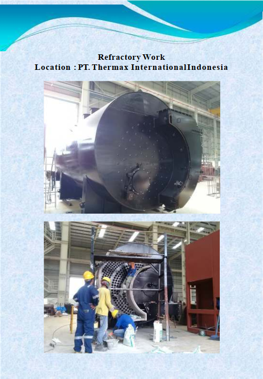 insulation & refractory project documentation (4)
